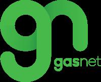 GasNet