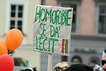 220px-homofobie-se-da-lecit