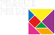 logo Prague Pride
