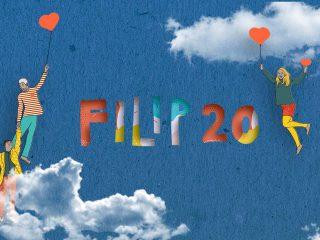 Filip20