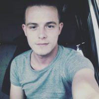 Jakub W